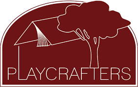 Playcrafters Barn Theatre Playcrafters Of Skippack