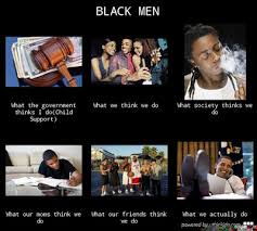 What They Think I Do Meme - hybrid english 101 what people think i do as a black man