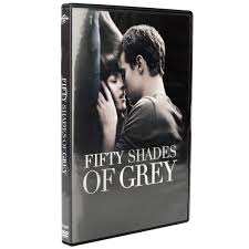 Shades Of Gray Fifty Shades Of Grey Walmart Com