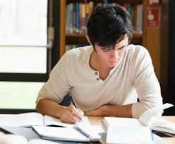 Get An Essay Written For You   Buy With Us analysis ghostwriter sites term paper services usa help with best  expository essay on donald trump popular custom thesis writing sites au  best dissertation