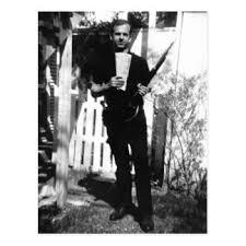 Oswald Backyard Photos Lee Harvey Oswald Gifts On Zazzle