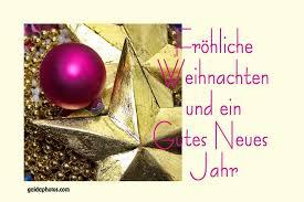 sprüche weihnachtskarten weihnachten neu org