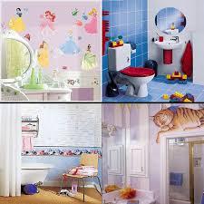 kids bathroom decor ideas 23 unique and colorful kids bathroom ideas furniture and other