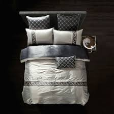 discount high end bedding sets 2017 high end bedding sets on