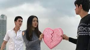 film nafas cinta deg deg serrr siapa takut jatuh cinta tayang malam ini layar id