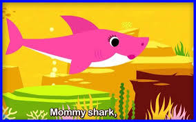 baby shark senam baby shark song video apk download free entertainment app for