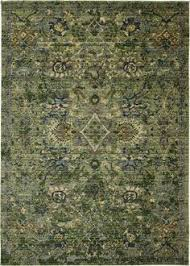 geneva rug navy and forest shades of blue geneva and come together