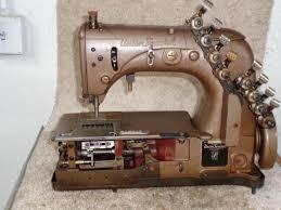 sewing machines baby lock bernina ann u0027s fabrics
