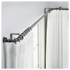 Hanging Curtain Rods From Ceiling Ideas Hanging Curtain Rods From Ceiling Ideas Best 25 Ceiling Curtains