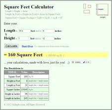 how to calculate square feet of a house moncler factory outlets com