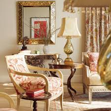 beautiful fall ideas interior decorating and paint color schemes