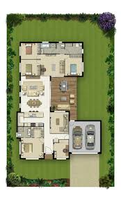 332 best small house plans images on pinterest house floor plans
