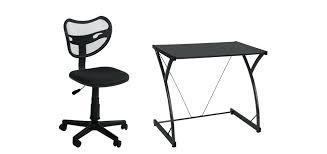 ensemble ordinateur de bureau ensemble bureau pas cher ensembles mobilier de bureau ensemble