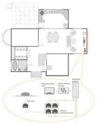 home network closet design famous home network closet design ideas home decorating ideas