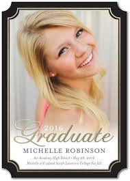 graduations announcements 414 best graduation images on graduation announcements