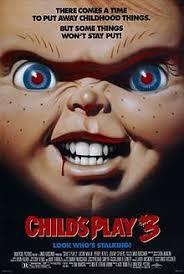 film curse of chucky wiki child s play 3 wikipedia