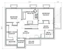 small home floor plans galley kitchen floor plans plans galley kitchen layout plans medium