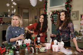 film review a bad moms christmas 2017 moviebabble