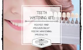 whitening homemade teeth whitening wonderful best teeth