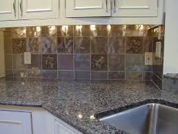 kitchen ceramic tile backsplash ceramic tiles for kitchen decoration hsubili com ceramic tiles for