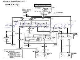 split system ac wiring diagram mehran car system wiring diagram