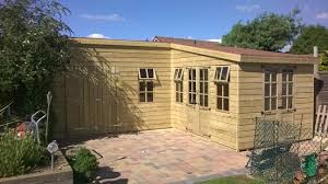 shed king liverpool sheds timber buildings garden summerhouses