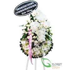 sympathy flowers delivery saigon sympathy flowers delivery same day