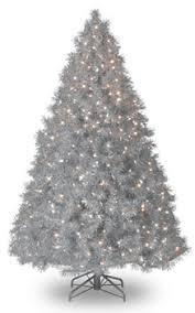 christmas trees santo domingo live for a different christmas