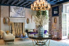 inside the 2017 kips bay decorator show house curbed ny