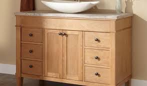 White Bathroom Vanity With Vessel Sink Sink Gratify Vanity Vessel Sink Sets Unusual Vanity Vessel Sink