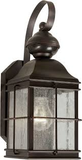 williamsburg style outdoor lighting exterior lights for colonial inspirations and fabulous outdoor light
