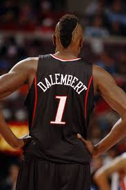 43 best hairstyles images on pinterest basketball watch nba and