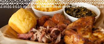 jamaican thanksgiving menu menu voodoo bbq u0026 grill