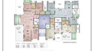 second empire house plans 8 second empire floor plans second empire mansion house plans