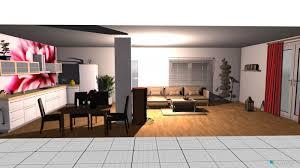 Wohnzimmer Einrichten Raumplaner Aj Stehleuchte Gelb Grün Einrichten U0026 Planen In 3d