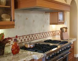 simple kitchen tile with ideas hd gallery 64289 fujizaki