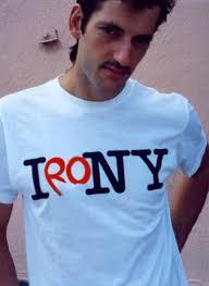 t shirt wikipedia