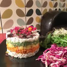cuisine bio saine greedy à bordeaux cuisine bio saine gourmande
