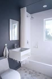 easy bathroom accent wall ideas 36 for adding home remodel with