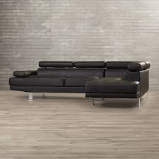 Sofas For Small Spaces by Charm Sectional Couches For Small Spaces U2014 Interior Exterior Homie