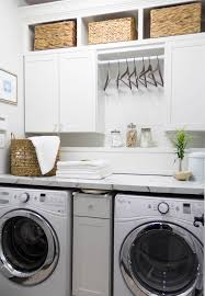Diy Dream Home by 21 Best Basement Laundry Room Design Ideas For You Basement