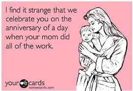 Funny Birthday Memes For Mom - 50 best mom memes in your dreams