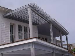 Roof Trellis Trellis With Roof Trellis Pergola Google Search Patio Style Feel