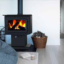 open fireplace doors images doors design ideas