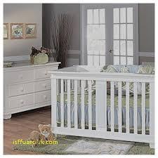 dresser elegant crib and dresser sets crib and dresser sets