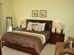 new upscale 4br pensacola beach house 100 yards to gulf sleeps 17