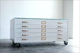 Large Storage Cabinets Furniture Magnificent Storage Cabinets Online Extra Tall Base