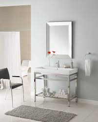 rectangular vessel sinks with faucetsrectangle vessel sink with