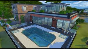 house plans with swimming pools modern house design 2017 with swimming pool including pools ideas