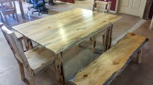 dining table terrific stain dining table great ideas dark stainless steel dining table base wyoming walnut stain dining table montana pioneer rustic log dining table dark stained dining room table
